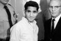 من هو الفلسطيني سرحان سرحان الذي أدين بقتل كينيدي وطعن في السجن؟؟