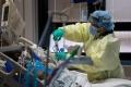 كم تبلغ تكلفة علاج المريض بفيروس كورونا في أميركا؟