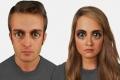 تغييرات كبرى قد تطرأ على الوجه البشري خلال 100 ألف عام