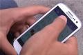قريباً في فلسطين ..تقنية الـ 3G