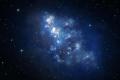 علماء فلك يكتشفون أبعد مجرة عن الارض