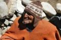 أكبر معمر على وجه الأرض.. 123 عاماً يأكل عيش الغراب ويمضغ الكوكا