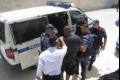 شجار عنيف وإصابات خطرة في مدينة قلقيلية