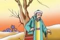 """قصة الرجل اليهودي """"معيكل """" ..كيف احتال على قومه رغم كره الناس له ؟!"""