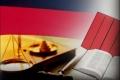 ألمانيا تلغي استخدام أطول كلمة بلغتها