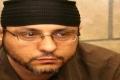 شيء مخزٍ ومعيب حقاً!! عبد الله البرغوثي .. قتل 67 صهيونياً ولا يجد 67 فلسطينياً ...