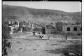 بالصور... وقع في 11.07.1927 وأدى لمقتل وجرح وتشريد الآلاف... فلسطين تستذكر الزلزال الكبير