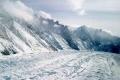 ثلوج جبال الهملايا تزداد تماسكا وتسير عكس تيار الذوبان الجليدي