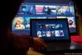 أمازون تطلق خدمة الفيديو على مستوى العالم