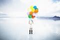 """10 حقائق """"مدهشة"""" عن الأحلام"""