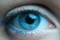 ما سبب اختلاف ألوان العيون ولماذا يراودنا النعاس بعد تناول الطعام؟.. 6 أسئلة وجودية لم ...