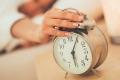 ما الساعة المثالية للاستيقاظ؟ علم النفس يقدم الجواب