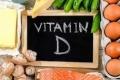 دراسة كبرى تجيب عن سؤال: هل يقلل فيتامين د من احتمال الإصابة بالسرطان؟