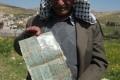 """""""العُشّاق"""" يرسمون صورة لفلسطين قبل 65 سنة!"""