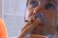 نصائح مهمة ...تساعد على هجر التدخين بنجاح!