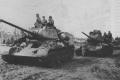قرار أنقذ الاتحاد السوفيتي خلال الحرب العالمية الثانية