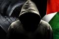 أكثر نصف مستخدمي الإنترنت بفلسطين تعرضوا لجرائم إلكترونية تتمثل في دخول فيروسات ونشر محتويات غير ...