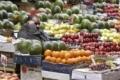 روسيا توقف استيراد الفاكهة والخضروات من مصر.. وهذا هو السبب