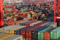 حرب تجارية تشتغل.. رد انتقامي من الصين على إجراءات أميركية