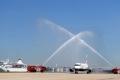 ما هي أخطر شركات الطيران في العالم؟