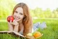 الحفاظ على عادات صحية