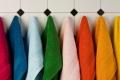 كم مرة يجب استعمال المنشفة قبل غسلها؟؟