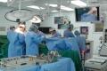 لماذا يمنع الأطباء المريض من تناول الطعام والشراب قبل العملية الجراحية؟