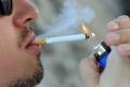 الإنفلونزا قد تقتل المدخنين