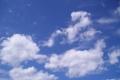 الصيف يلفظ أنفاسه الأخيرة لهذا العام.. انخفاضات وأمطار خفيفة على بعض المناطق خلال الأسبوع الحالي ...