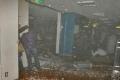 زلزال قوي يهز شرق اليابان