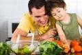 6 طرق ليتمتع طفلك بقلب صحي