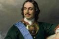 لهذا السبب عذّب وأعدم إمبراطور روسيا ابنه ووريثه الوحيد