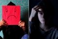غالبا نخلط بين الحزن والاكتئاب.. فما الفرق بينهما؟؟