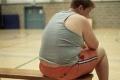 تناول الاطفال مضادات حيوية قد يؤدي الى زيادة الوزن في مراحل عمرية لاحقة