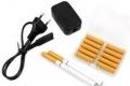 منع السجائر الالكترونية في الاماكن العامة في نيويورك
