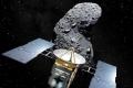 ناسا تكشف خطتها لمنع اصطدام كويكب بالأرض