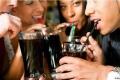 الإفراط في تناول المشروبات الغازية.. يعرضك لهذه الأمراض