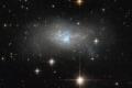 انفجار أشعة غاما.. رقم قياسي لألمع ضوء شهدته البشرية (فيديو)