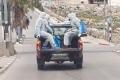 محافظة طولكرم تعلن عن اجراءات صارمة بعد الاعلان عن أول إصابة بكورونا