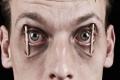 كم يوما يستطيع الجسم البشري تحمل عدم النوم؟
