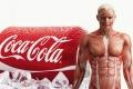 ماذا سيحصل لك إذا شربت الكوكاكولا فقط؟