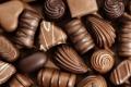 79 مليون قطعة الفائض من الشوكولاتة بانتظار العالم