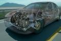 'كيا موتورز' تكشف النقاب عن أول محركاتها بتقنية التوقيت المتكيف للصمامات 'CVVD'