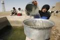 سُبع سكان العالم يستخدمون ماءً غير نظيف ... و2.6 مليار بدون خدمات صرف صحي