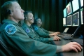 الحرب العالمية القادمة حرب إلكترونية ناعمة تدار من المكاتب