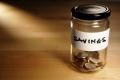التخطيط المالي: ابدأ بوضع قائمة بالنقاط الأساسية