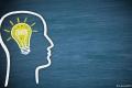كيف تحمي خلايا دماغك من التلف؟