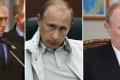 ما سر عدم ظهور علامات التقدم في السن على بوتين ؟
