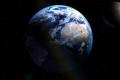 """تحذير خطير.. تكرار التجربة """"الهندية"""" سيحولنا إلى """"كوكب حطام"""""""