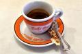 """فوائد غير متوقعة لـ """"تفل أو """"تحفل"""" القهوة ...تعرف عليها"""
